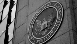 SEC Launches Fintech Hub To Engage With Cryptocurrency Startups And…