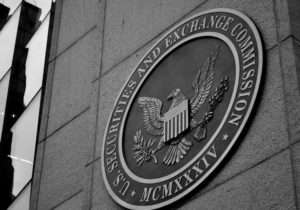 SEC Launches Fintech Hub To Engage With Cryptocurrency Startups And More
