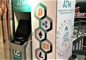 Bitcoin ATM co-founder arrested by Central Crime Branch in Bengaluru