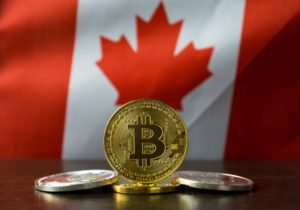 Canadian Bitcoin Exchange 'Hacked,' Says All Funds are Gone