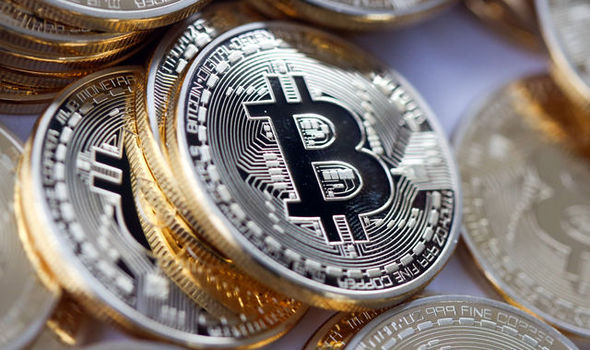 Bitcoin price DOWN despite sudden huge price SURGE after launch of key crypto business
