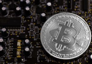 Bitcoin Price Dips Beneath Level from One Year Ago