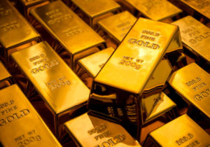 Bitcoin and other cryptos won't dent gold's shine, says Morningstar analyst