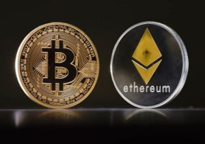 Bitcoin and Ethereum Price Forecast – Nothing New in BTC Market