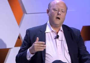 Global rules on cryptocurrencies needed: Circle CEO