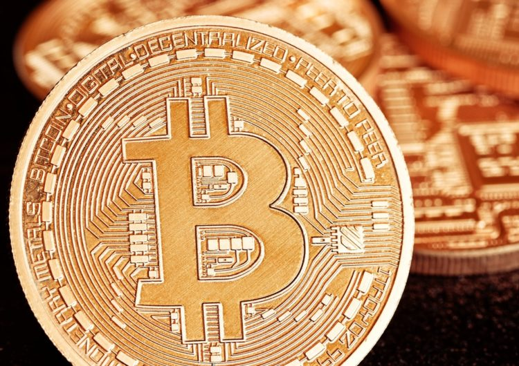 When will Bitcoin Come to Life?