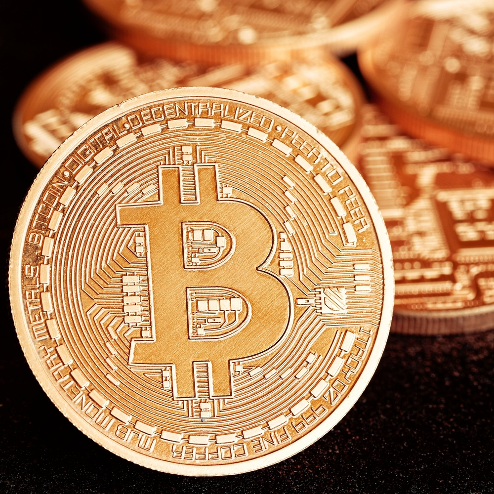 Bitcoin Hits New Yearly Low Volume, Only Way to Reverse Tren