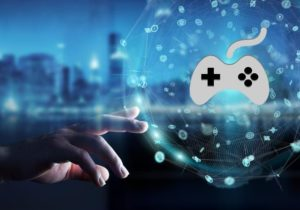 Why games are poised to change blockchains forever