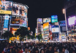 How New Regulations will Reduce Potential Crypto-Exchange Hackings in Japan