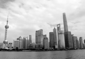 Blockchain vs Cryptocurrencies: The Chinese Paradox