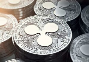Ripple (XRP) Price Flounders Despite Big Company Reveal