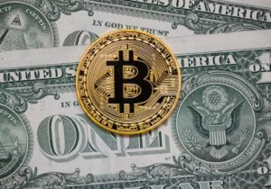 Bitcoin price news: Will bitcoin hit $15,000 by Christmas?