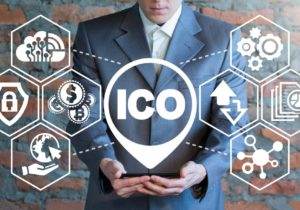 """ICO Watchdog and What's Trending Launch New Daily Show, """"Blockchain Report"""""""