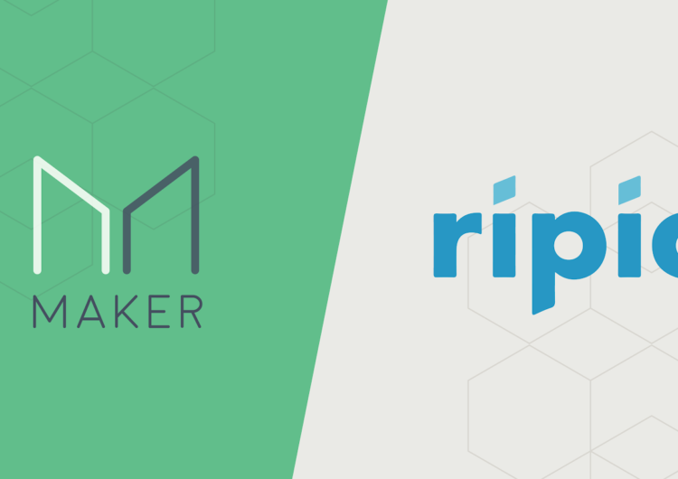 MakerDAO partners with Ripio to bring Dai to South America via fiat on/off ramp
