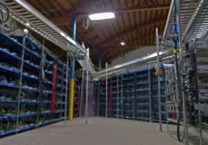 Blow To Norway's Bitcoin Industry As Miners' Subsidies Suddenly Scrapped