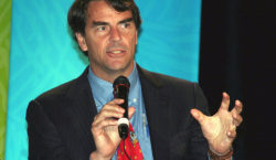 Tim Draper Stands by His Bitcoin Price Prediction