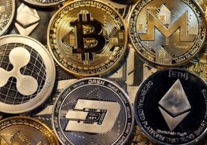 Cryptocurrency rules unveiled