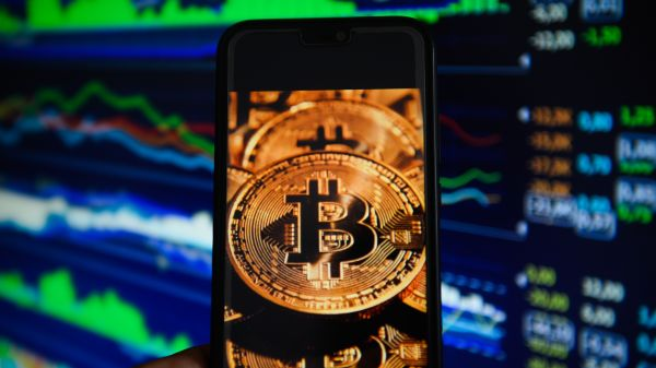Bitcoin Is Tumbling Yet Again. Most Other Cryptocurrencies are Following — But Not All