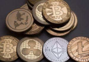 The other cryptocurrencies you should know too