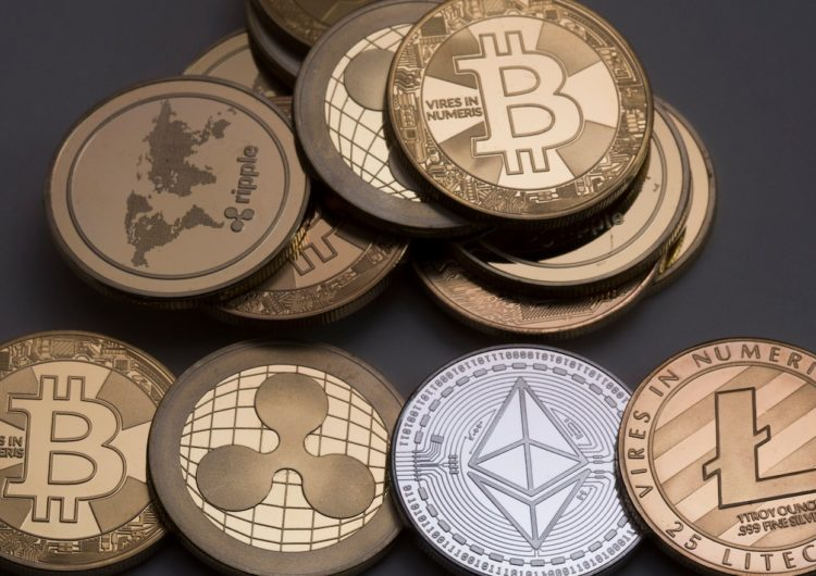 Bitcoin News Crypto Currency Daily Roundup November