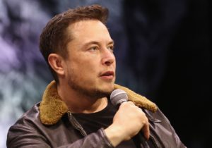 Twitter is struggling to curb fake Elon Musk accounts promoting cryptocurrency scams