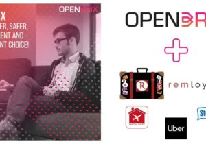 OpenBrix introduces Europe's first loyalty program to renters and buyers