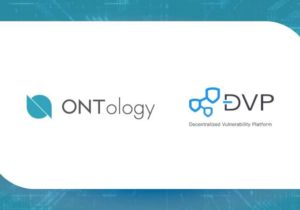 Ontology and DVP to Work on Distributed Vulnerability Sharing Platform