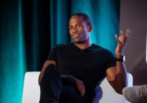 BitMEX CEO defends the billion-dollar crypto exchange: 'We don't trade against customers'
