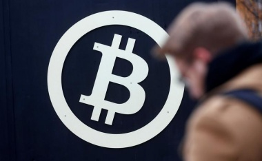 Bitcoin for Payments a Distant Dream as Usage Dries Up