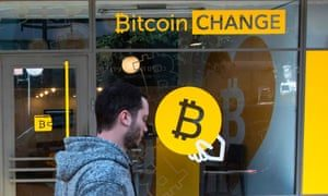 Bitcoin Really Is Money, Here's Why