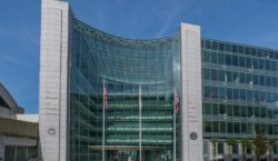 SEC Escalates Measures Against Shady Ethereum ICOs With Pair Of Charges