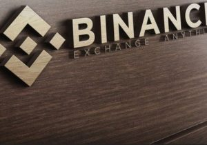 Why Binance's Fiat Exchange Could Boost ICO Success in Singapore