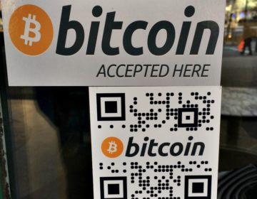 To Accept Bitcoin At Your Business With Minimal Risk