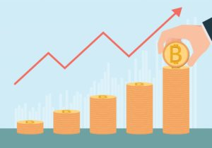 Bitcoin Sees New Price Support From 7-Year-Long Rising Trendline