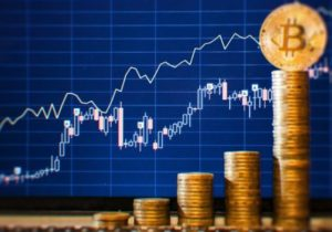Bitcoin crashes to lowest this year, 25 percent lost in a week