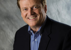Bitcoin Ticks Higher As Overstock CEO Predicts A Cryptocurrency 'Revolution'