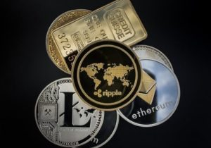 Bitcoin, Ripple (XRP), And Ethereum Are Getting Hit Again–Here's Why