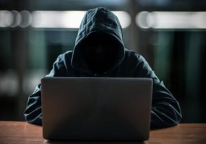 Cryptojacking On The Rise: WebCobra Malware Uses Victims' Computers to Mine Cryptocurrency