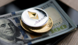 Software of the cryptocurrency Ethereum Classic remains under siege by…