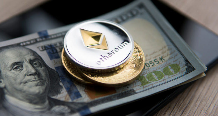 Software of the cryptocurrency Ethereum Classic remains under siege by 51 per cent attacks