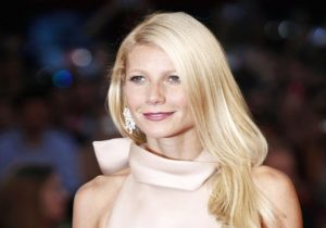 Mainstream? Gwyneth Paltrow Promotes Bitcoin Investing Guide on Twitter