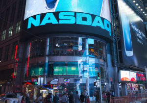 Nasdaq Plans to Pursue Bitcoin Futures Despite Plunging Prices, Sources Say