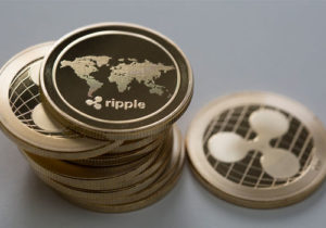 Can XRP Catch On? Ripple Touts New Banking Partnerships