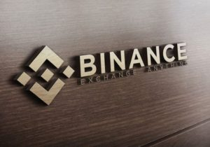 Binance the Latest Exchange to List Goldman Sachs-Backed USDC Stablecoin