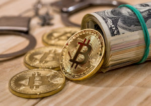 Analysts Predict Bitcoin Has Further to Fall