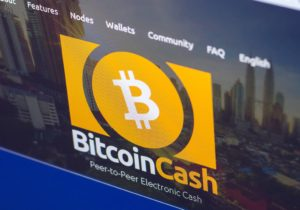 Hours After Bitcoin Cash Network Update Begins, Bitcoin ABC Over 10 Blocks Ahead
