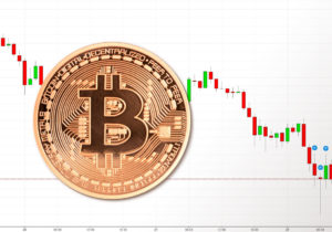 Cryptocurrency 'bloodbath' as Bitcoin falls 30% in a week