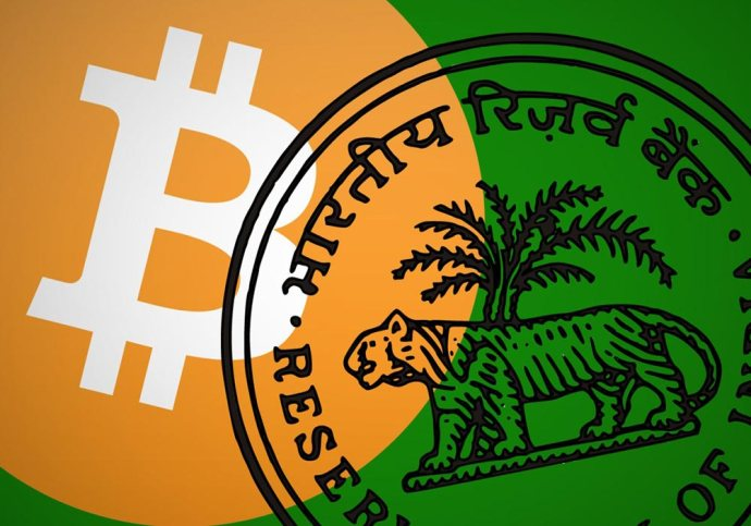 Why the RBI Maintains Cryptocurrencies are Illegal in India