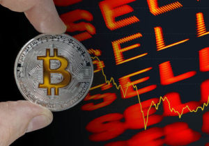 Bitcoin price: BTC sell-off triggers 30% plunge – Will bitcoin continue to FALL?