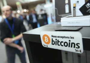 Is Bitcoin A Credible Payment System For Terrorists?